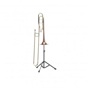 Soporte Trombón K&M 149/9