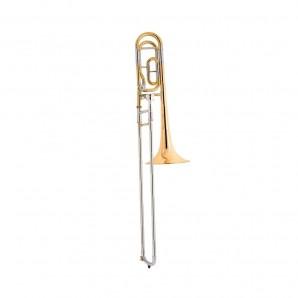 Trombón Sib Jupiter 636-L