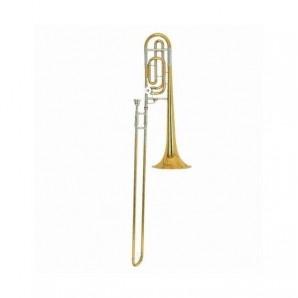 Trombón Sib Gara GSL-65