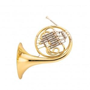 Trompa Si b Jupiter 754