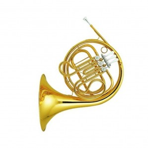 Trompa Fa Consolta de Mar TP-710