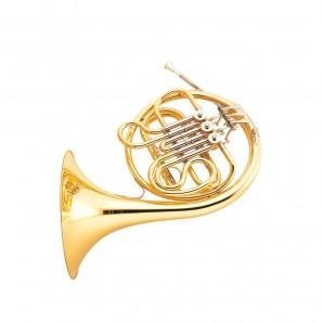 Trompa Fa Jupiter 752