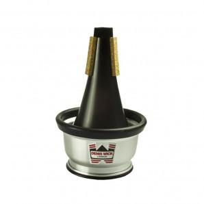 Sordina Trompeta Denis Wick Cup 5531