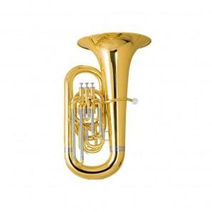 Tuba Mi b Consolat de Mar TU 700