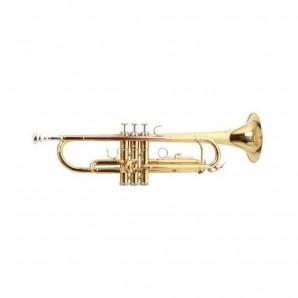 Trompeta Si b Roybenson 101