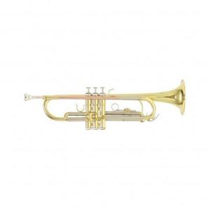 Trompeta Si b Roybenson 202