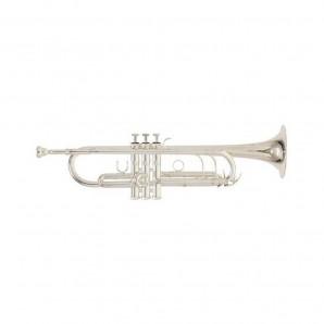 Trompeta Si b Roybensontr 402s