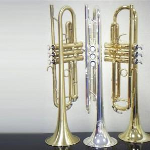 Trompeta CONSOLAT DE MAR tr-298-T