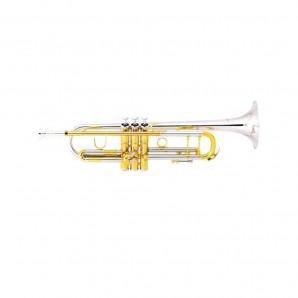 Trompeta CONSOLAT DE MAR TR-420