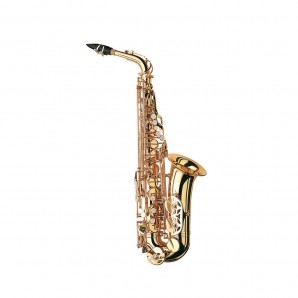 Saxo alto JUPITER JAS 565 GL