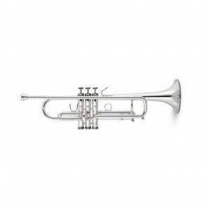 Trompeta stomvi MAMBO Nº 8