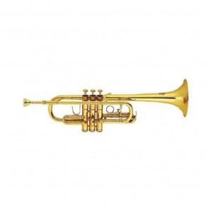 Trompeta Do CONSOLAT DE MAR tr-700