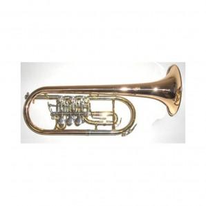 Trompeta Do CONSOLAT DE MAR tr-701-3