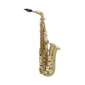 Saxo alto SELMER BGG GO SA III