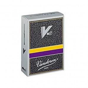 Cañas Requinto Mib Vandoren V12