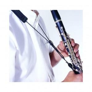 Cordón Requinto Mib BG-20-E-cuero