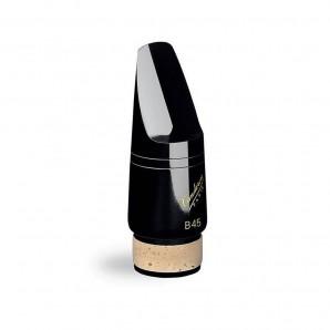 Boquilla clarinete bajo VANDOREN B45