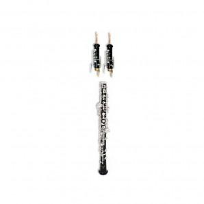 Oboe Marigaux M2