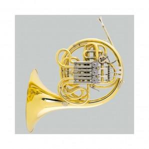 Trompa doble Alexander 103-GLA