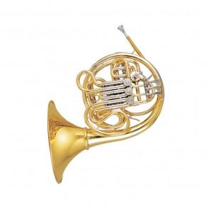 Trompa doble Consolat de Mar TP-603
