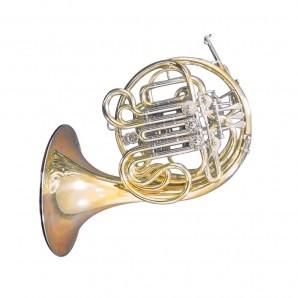 Trompa Triple Consolat de Mar TP 613