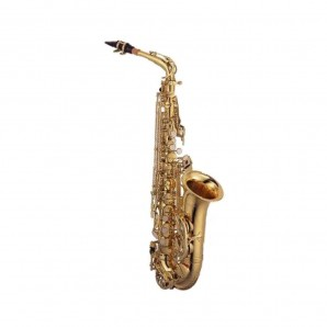 Saxo alto J.Michael AL 780