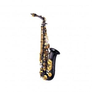 Saxo alto J.Michael 800 B