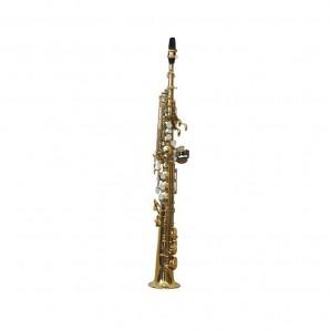 Saxo soprano J.Michael SP 650