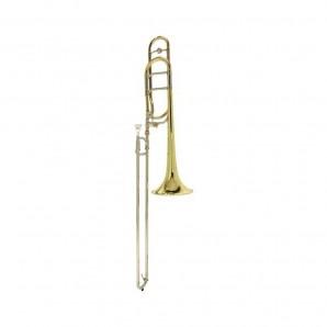 Trombon sib/fa Roy Benson  TT-236-F