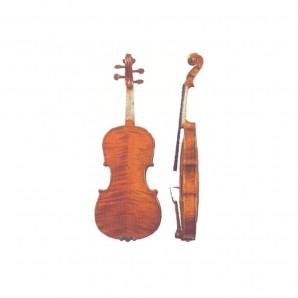 Violín Consolat de Mar VI-21