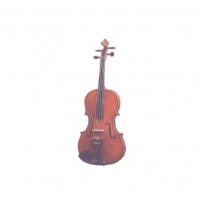 Viola Consolat de Mar  VL-01