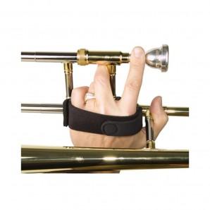 Soporte vara Neotech trombone Grip