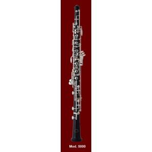Oboe Oscar Adler 5000