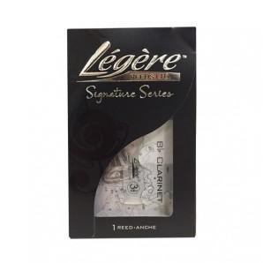 Caña clarinete Legere Signature