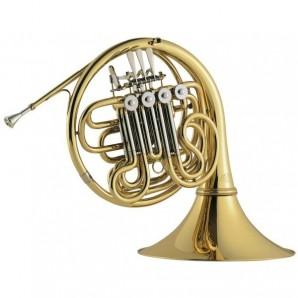 Trompa J.Michael FH850