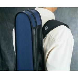Neotech case sling