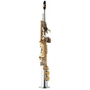 Saxo soprano Yanagisawa S-9030