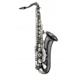 Saxo tenor P.Mauriat PMST-500BX