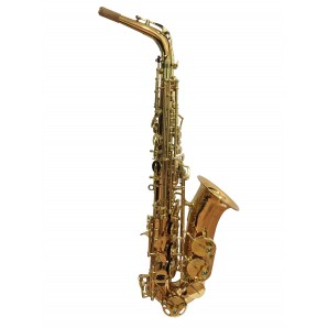 Saxo alto Yanagisawa A-W02