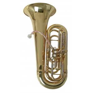 Tuba en Do Conn BB501C