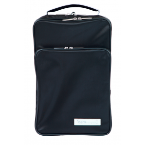 Estuche BAM Perfomance BB Backpack para clarinete