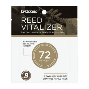 Humidificador D'ADDARIO Reed Vitalizer