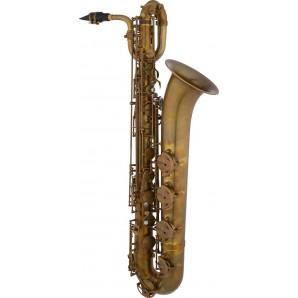 Saxofón Baritono EASTMAN 52nd Street