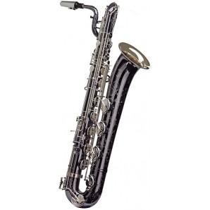 Saxofón baritono KEILWERTH JK4411 SX90R