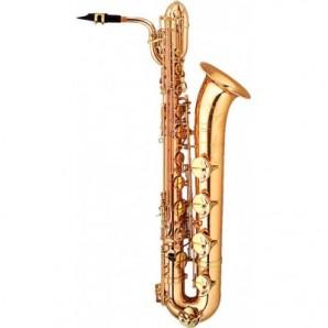 Saxofón Barítono P. MAURIAT 301