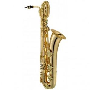 Saxofón Barítono P. MAURIAT 302