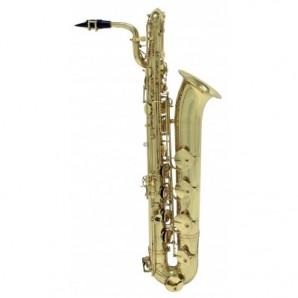 Saxofón barítono ROY BENSON BS-302