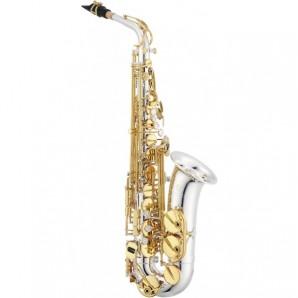 Saxofón alto JUPITER JAS 1100GS