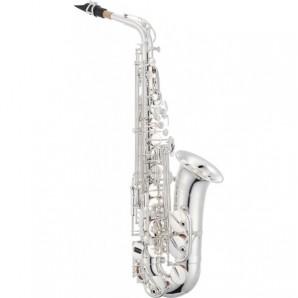 Saxofón alto JUPITER JAS 1100S