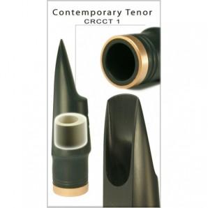 Boquilla DRAKE Ceramic Chamber Contemporary para saxofón tenor